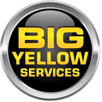 Big Yellow Services Logo